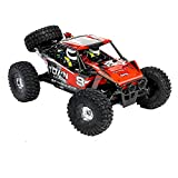 Best Rc - 1:12 Scale Fast RC Car Off / On Review