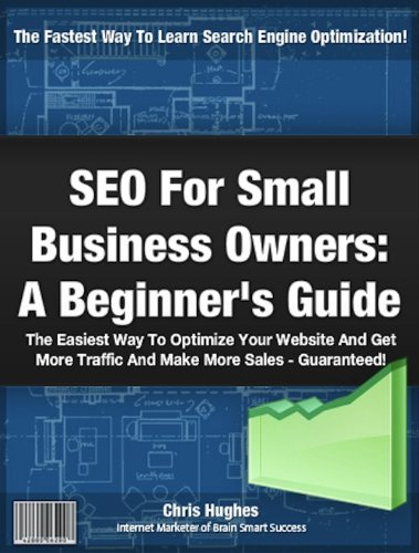 How Small Businesses can benefit from SEO