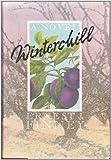 Winterchill, Ernest J. Finney, 0688083056