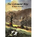 The Cotswold Way