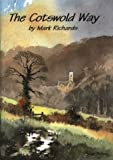 The Cotswold Way [VHS]