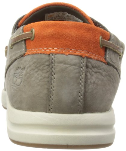 Timberland Ekhulcov Mixte 2eye Adulte Navy Marron F Blue Mocassins gOqgSxrA