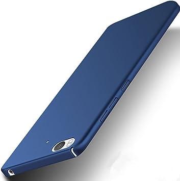 XMT Xiaomi Mi5S 5.15