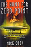 The Hunt for Zero Point, Nick Cook, 0767914961