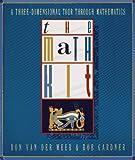 Math Kit, Ron Van der Meer, 0026215357