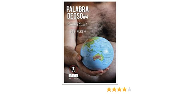 Chub Planet (Palabra de Oso nº 4) (Spanish Edition) - Kindle edition by Bob Flesh. Literature & Fiction Kindle eBooks @ Amazon.com.