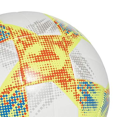 Adidas Adidas 19 Ballon D'entraînement Conext Ballon pfXqx0