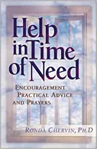Books about helping others in need