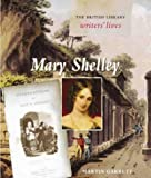 img - for Mary Shelley (British Library Writers' Lives) book / textbook / text book