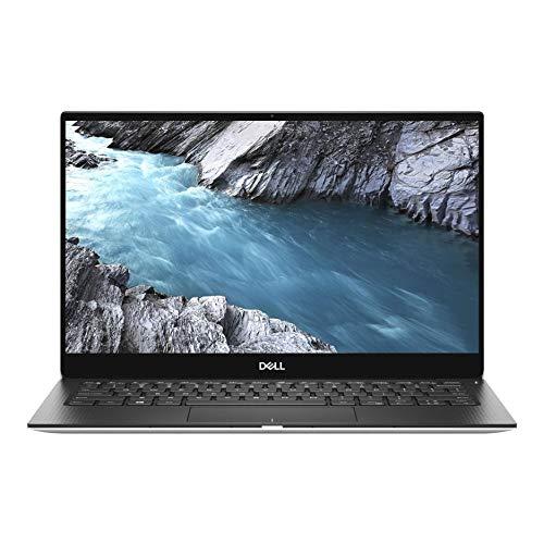 Dell XPS 13 9380 (2019 Model) 13.3
