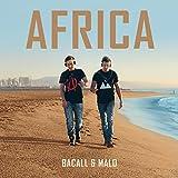 Bacall & Malo - Africa