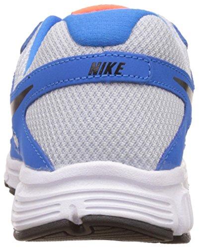 Bianco Bianco Gs Blu Calzatura Blu 2 Nike Nero Revolution Nero 8AZBnqBpS