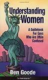 Understanding Women, Ben Goode, 1885027133