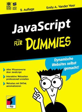 javascript-fr-dummies