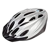 Cheap Airius Xanthus V13iF Helmet, SM/MD, Gray