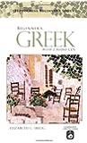 Beginner's Greek (Hippocrene Beginner's Series)