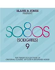 So80's Vol.9