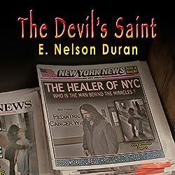 The Devil's Saint
