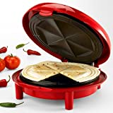 quesadilla maker santa fe - Santa Fe Quesadilla Maker