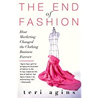 End of Fashion, The