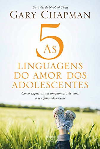 As 5 Linguagens Do Amor Para Solteiros Pdf