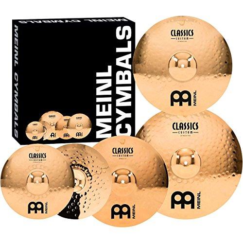 Classics-Custom-Pack-Double-Bonus-Cymbal-Box-Set