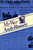 My War, Andy Rooney, 0812925327