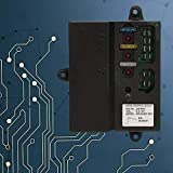 DC 12V Engine Interface Module, EIM 258-9755