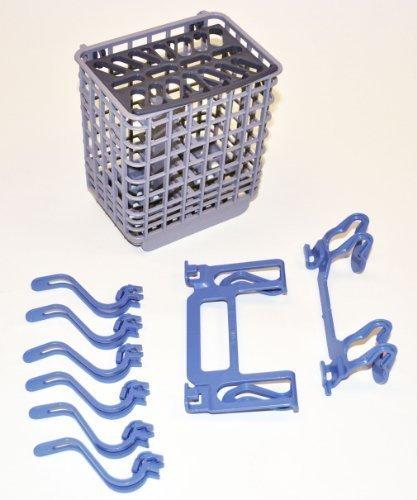 Buy dishtrick dishextend dishwasher extension bundle