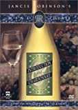 Jancis Robinson's Wine Course - Introduction and Chardonnay