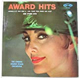 Award Hits - Windmills of Your Mind, Love Theme From Romeo and Juliet & Other Hits