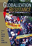img - for Globalization and Resistance: Transnational Dimensions of Social Movements book / textbook / text book