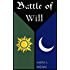 Battle of Will (Morcia)