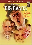 The Black Big Bands