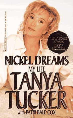 Nickel Dreams: My Life