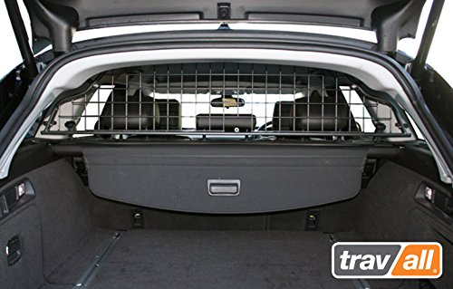 jaguar-xf-sportbrake-pet-barrier-2012-current-original-travall-guard-tdg1428