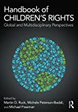 img - for Handbook of Children's Rights: Global and Multidisciplinary Perspectives book / textbook / text book