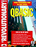 Revolutionary Guide to QBASIC, with Compiler and Disk