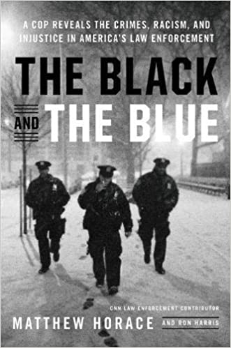 Image result for the black and the blue