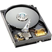 WD400EB| WD 40GB IDE 3.5 5400RPM ATA-100 Hard drive