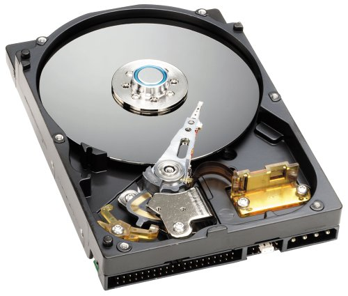 WD400EB| WD 40GB IDE 3.5