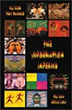 The Information Inferno, Whodini, 0970421400