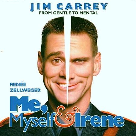Various Artists Pete Yorn Me Myself Irene Amazon Com Music