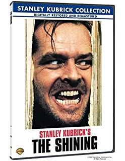 the shining full movie in hindi free download