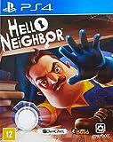 Hello Neighbor é um jogo de suspense e terror sobre espiar de maneira escondida a casa do seu vizinho para descobrir quais segredos horríveis ele está ocultando no porão.