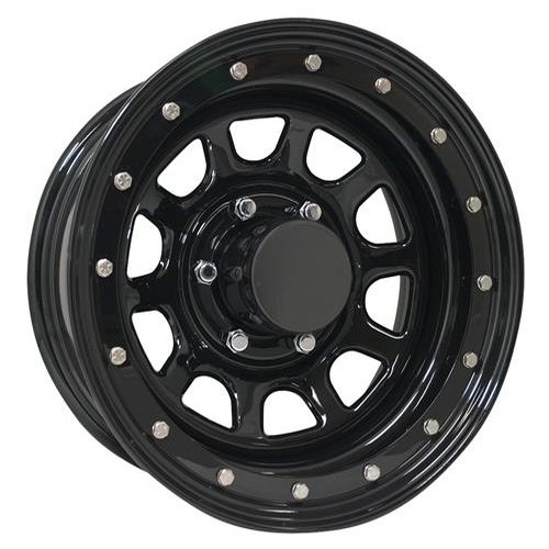 5 lug truck rims set of 4 - 6