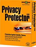 Privacy Protector 2005