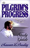 img - for The Pilgrim's Progress Study Guide book / textbook / text book