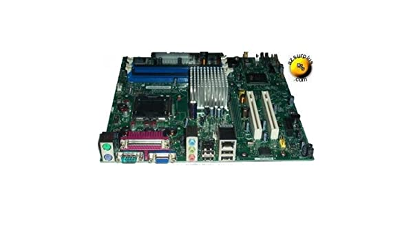 INTEL D915GLVG AUDIO WINDOWS VISTA DRIVER