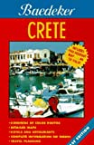 Baedeker's Crete, Jarrold Baedeker, 0028613643
